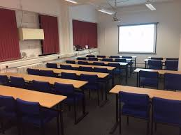 hire office venue for hire classroom office space meeting room 12 50 per hour