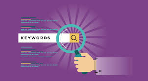 How To Find The Right Keywords For Your Resume Get More