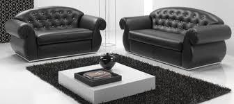 new furniture trends. Unique Trends New Trend Concepts Devon In Furniture Trends
