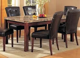 granite dining table tops best stone top dining tables dining table design ideas regarding granite top granite dining table tops