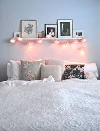 Pretty Decorations For Bedrooms