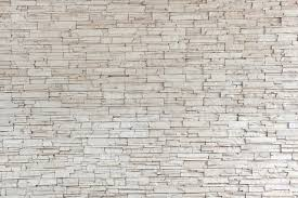 stone tile texture. Interesting Tile White Stone Tile Texture Brick Wall Vinyl Mural  Styles With