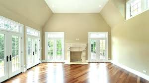 cost to paint a house interior painting house interior all white how much to paint a