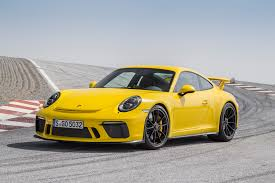 2018 porsche speedster. delighful speedster 2018 porsche 911 gt3 front three quarter 10 and porsche speedster