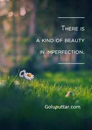 Beauty Is Everywhere Quotes