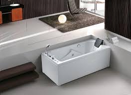 golston d 3005 d 3007 whirlpool tub platinum imports inc barbados