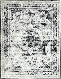 11x12 area rug unique loom collection black 9 x 8 furniture delivery amsterdam
