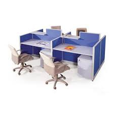 office workstation designs. China Functional Office Workstation Design Desk Use Cabinet Partition (SZ-WST654) - Wood Furniture, Designs