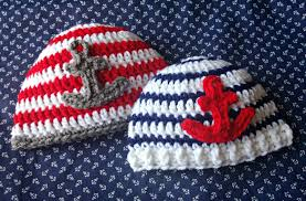 Free Crochet Patterns For Baby Hats Awesome Inspiration Design