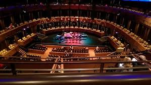 Jazz At Lincoln Center Rose Theater Seating Chart Jazz At Lincoln Center Gbpusdchart Com