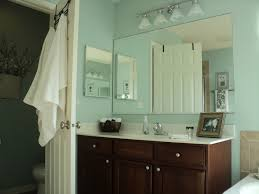 green and brown bathroom color ideas. Inspirations Green And Brown Bathroom Color Ideas Amazing Blue T