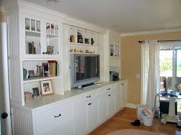 wall unit cabinets bedroom wall unit designs cool bedroom wall units photograph ideas unit designs i wall unit