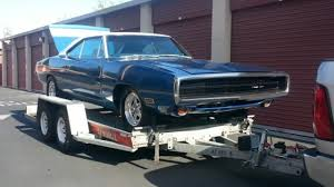 american muscle cars dodge charger. american muscle car. 1970 dodge charger cars l