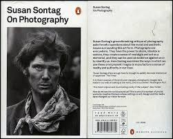 joel davidson film and image maker susan sontag s on photography