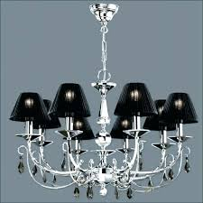 black mini chandelier black mini chandelier wrought iron mini chandelier with empress black mini chandelier shades
