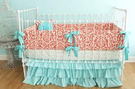 best c baby bedding