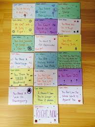 diy birthday gifts for best friend 15 best best friend ideas