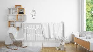 Veja mais ideias sobre quarto montessoriano, decoração quarto infantil, quartos de bebê. Decoracao De Quarto De Bebe 05 Ideias De Moveis