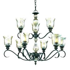floor lamp replacement shade chandelier shades replacement chandelier glass shades replacement glass shade for chandelier chandelier