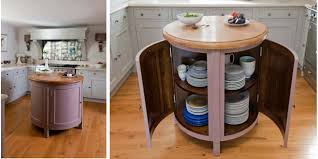 small portable kitchen island. Small Movable Kitchen Island Elegant Portable Multifunctional Furniture Home Seed For A