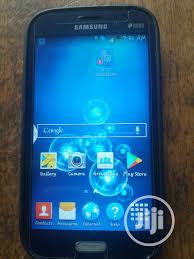 Samsung Galaxy Grand I9082 8 GB Black ...
