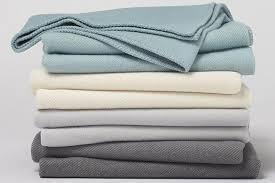 washable wool blanket. Interesting Blanket Carmel Washable Organic CottonWool Blanket  And Wool H