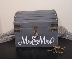 diy wedding gift box card holder image collections wedding wedding box for money