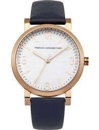 <b>Часы French Connection FC1249U</b>: купить Женские наручные ...
