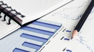 5 Best Performing No Load Mutual Funds Of Q1 Nasdaq