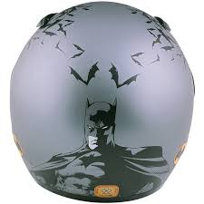 themes custom batman motorcycle helmets plus a batman motorcycle
