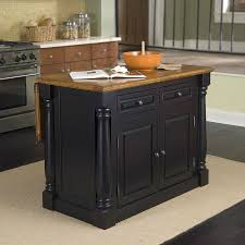 Kitchen Furniture Melbourne Kitchen Room 2017 Custom Kitchens Melbourne Bayside Bathroom Amp