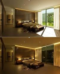 modern led lights for false ceilings