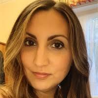Emma Condron - Executive Assistant - Deloitte   LinkedIn