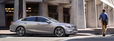 2018 bmw lease rates. simple bmw interested in leasing  click to see our lease deals and let us help you in 2018 bmw rates