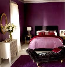 Purple Bedrooms Bedroom Beautiful Purple Bedrooms Design For Interesting Ideas