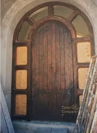 wood entry doors. Custom Solid Wood Front Entry Doors Phoenix,Custom Doors,
