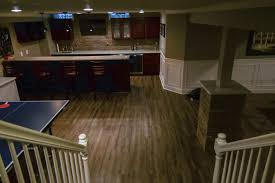 basement remodeling michigan. Basement Remodeling Michigan. Let D A Turn That Dark Dingy Bat Into Beautiful Extension Of The Rest Your Michigan E