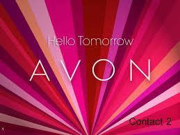 Avon Commision Chart 2017 Avon Namm 11 2017 5 48 Am Contact 2 Speaker Ppt Ppt