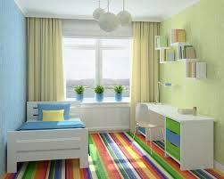 Decoracion Dormitorios Infantiles Para Niños Y Niñas Decoracion Habitacion Infantil Nio