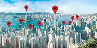 idea kong officefinder. Find Your Ideal Serviced Office In Hong Kong From Our Offices Collection. Idea Officefinder