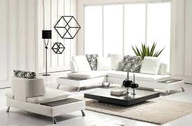 Affordable Modern Furniture Dallas Impressive Ideas