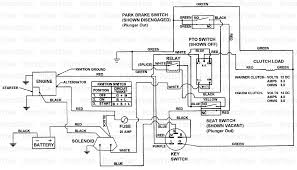 snapper safety switch diagram basic guide wiring diagram \u2022 Snapper RER Drive Diagram i have a snapper yard cruiser the safety seat switch went bad so i rh justanswer com snapper riding lawn mowers diagram snapper lt 12 tractor wire diagram