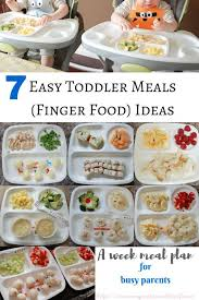 Food Chart For 21 Month Old Baby Pin By Baby Tips And Tricks On Baby Food Baby Finger Foods