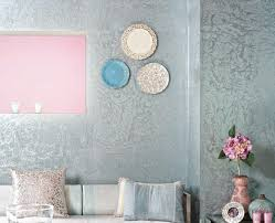 Small Picture wall paints Google Search Repainting Pinterest Asian