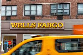 Maybe you would like to learn more about one of these? Best Wells Fargo Credit Cards Of 2020 The Points Guy