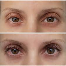 lash curler before and after. eyelashes laval eyelash extensions lvb bronzage et spa before and after lash curling curler s