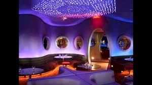 home interior lighting. light design for home enchanting interiors interior lighting c