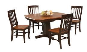 Square Kitchen \u0026 Dining Tables You\u0027ll Love | Wayfair