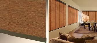 window coverings for sliding glass doors