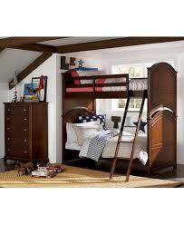 Kids Bedroom Furniture Collections Irvine Kids Bedroom Furniture Vanity Bench Furniture Macys